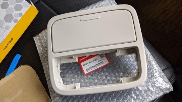 サングラスボックス